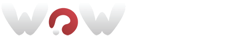 StoryTellerSpotlight Logo