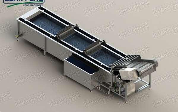 Operation Steps of Vacuum Freeze Dry Machine