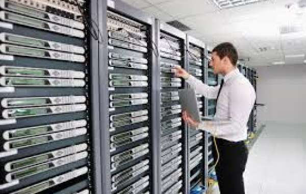 Difference Between Technical Support & Network Engineer