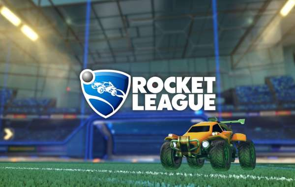 Regular updates of Rocket League gadgets in this good deal play