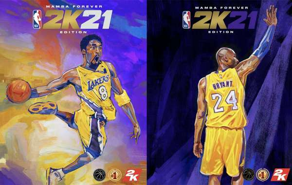 Ranking Of 5 Legends Players In NBA 2K21