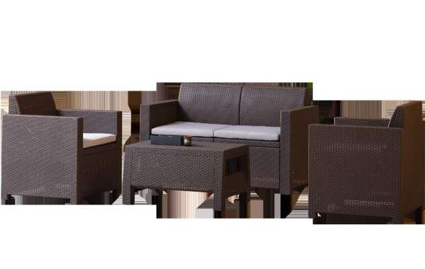 Insharefurniture Tips to Caring for Your Outdoor Furniture