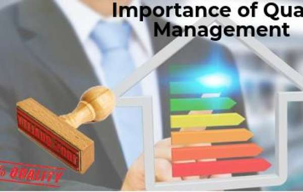 Analysis of data obtained from Monitoring and Measurement