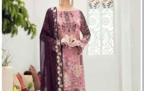 Traditional cotton dress material : manufacturer and supplier